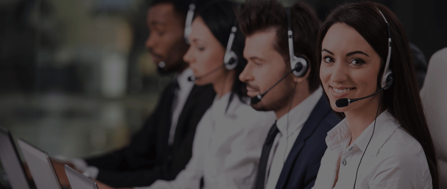 6 ways your small business can get more customer calls