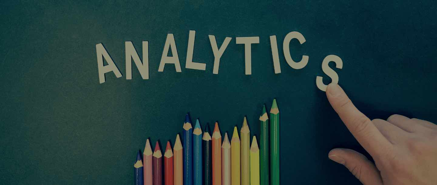 How-Can-Marketing-Analytics-Contribute-to-Business-Revenue
