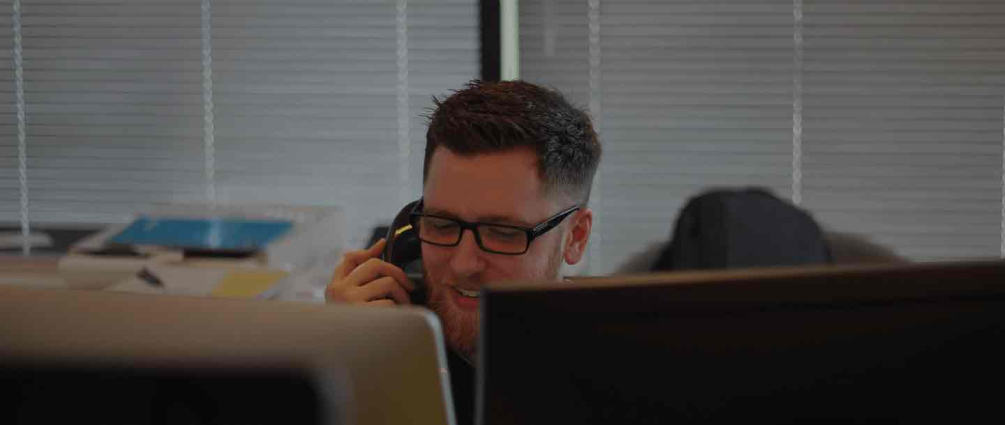 How-to-get-Inbound-Calls-for your business