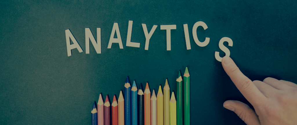 How Can Marketing Analytics Contribute to Business Revenue?