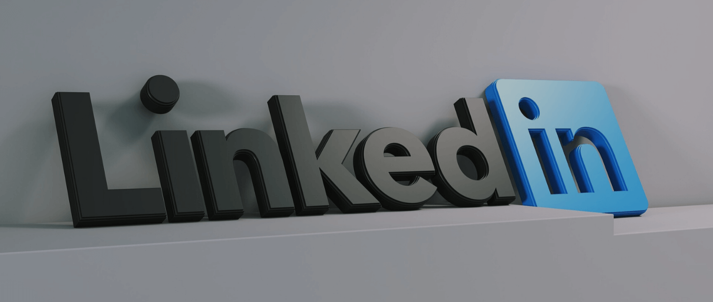 how to generate b2b leads through linkedin