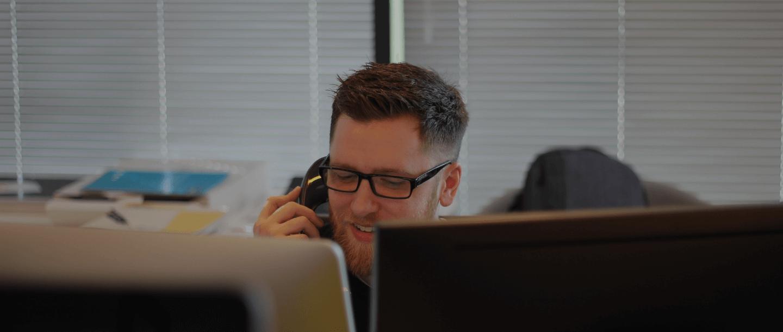 How Do I Get More Inbound Calls for My Business?