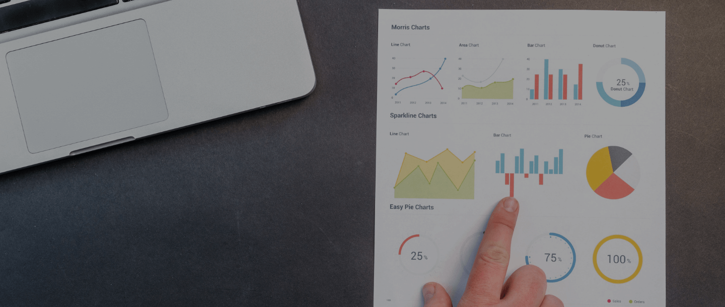 How to Measure the Right Call Tracking Metrics to Get More Quality Leads?