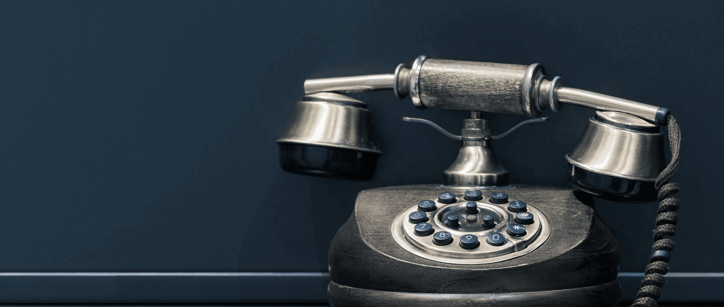 Death of Cold Calling… How to Use Inbound Marketing to Generate Warm Leads?