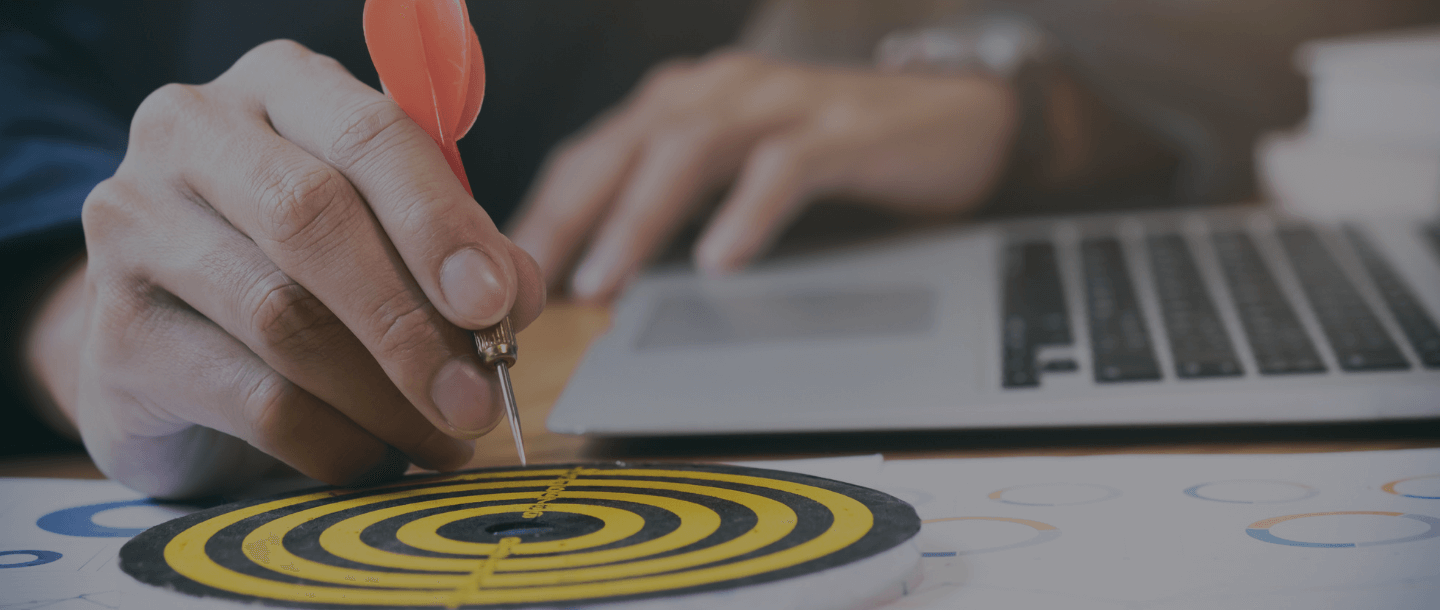 5 Facebook Ad Targeting Tips to Drive Phone Call Conversions