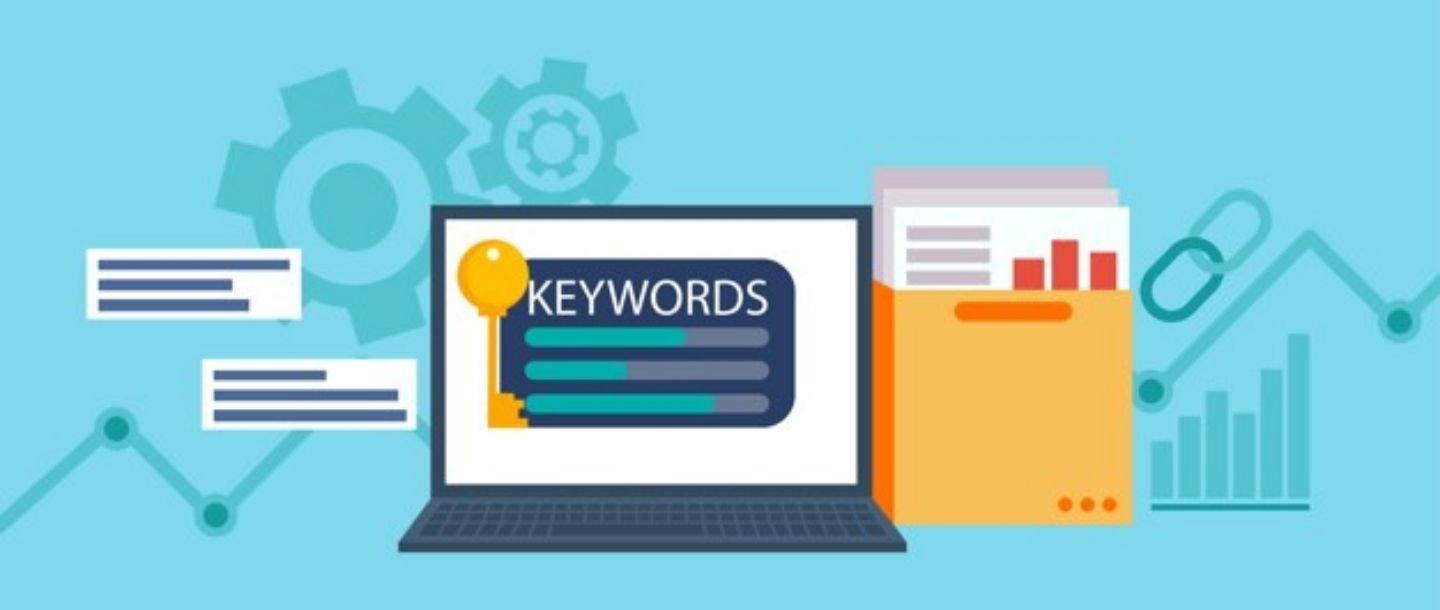 How to Search for SEO Keywords?
