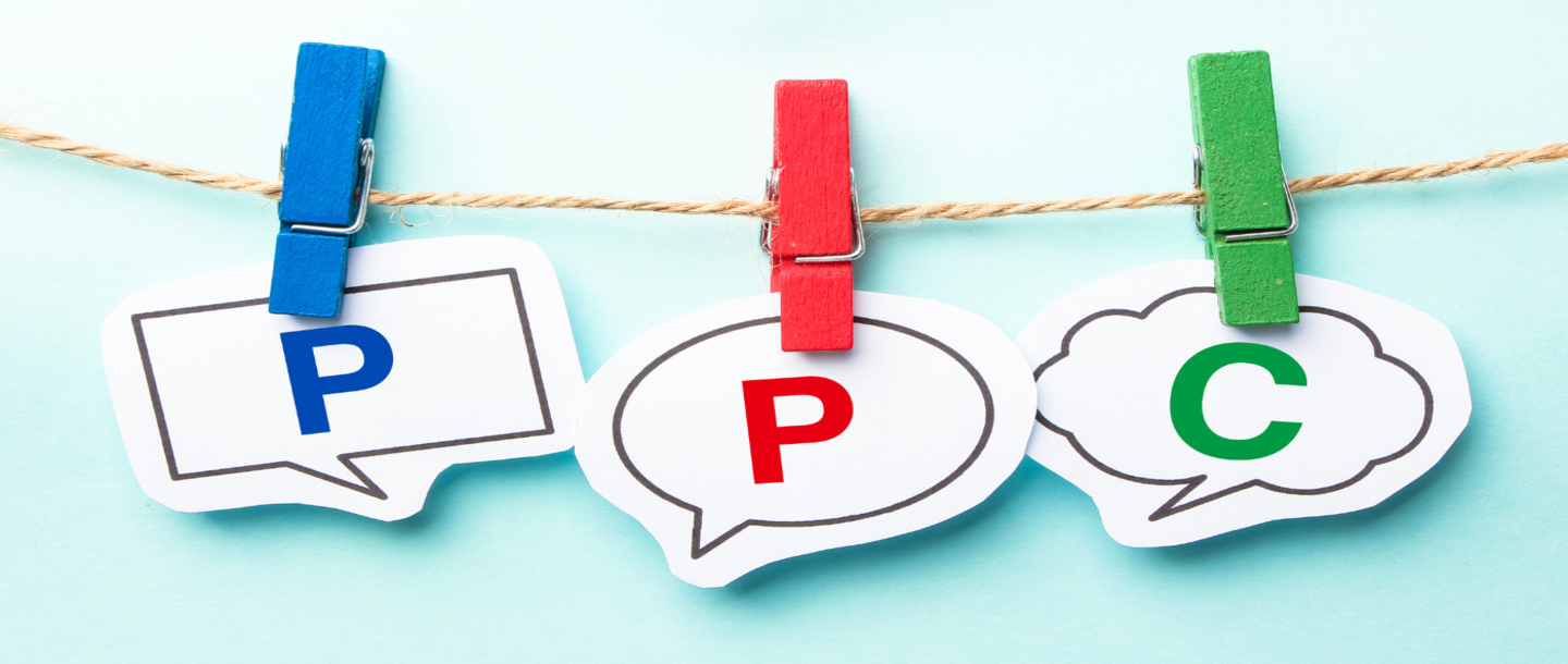 Want to Supercharge Your PPC Ads?  Here are 5 PPC Optimization Strategies.