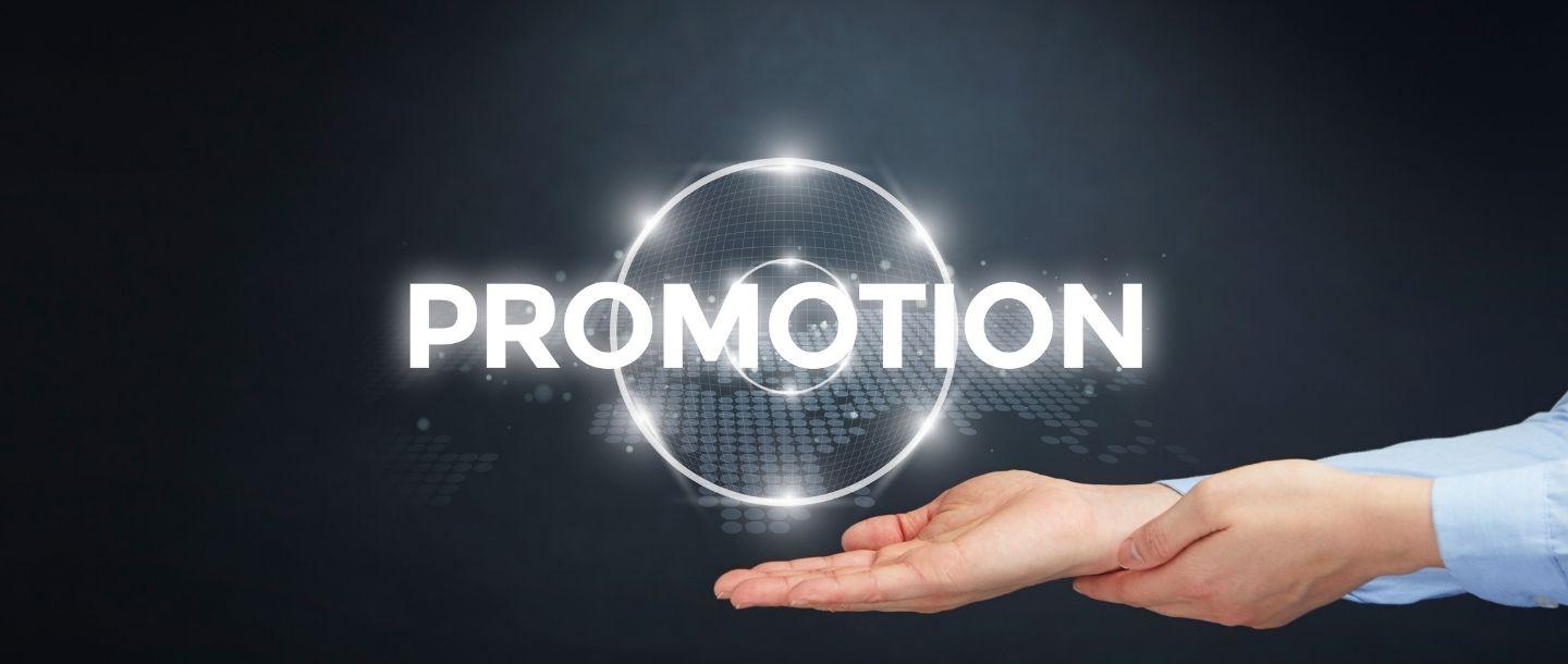 9 Ways to Promote Your Business Online