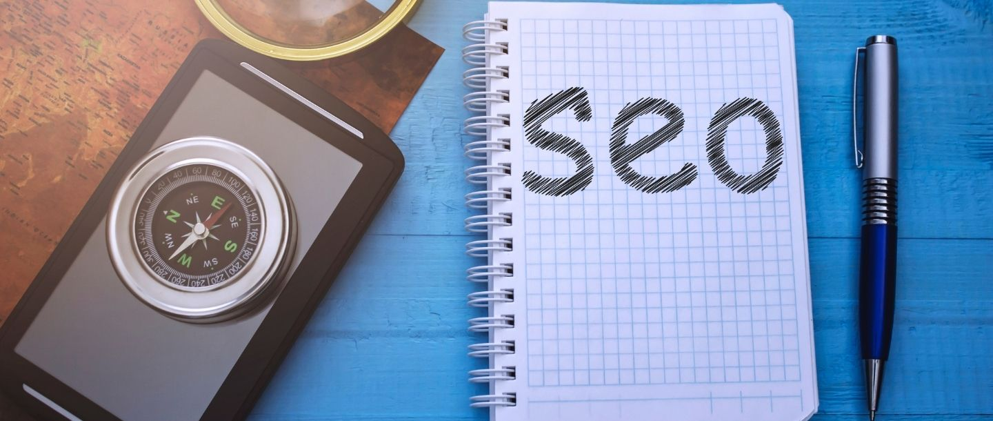 How to Master SEO for Your Plumbing Business