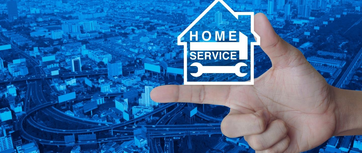 Winning with Google Local Services Ads For Home Services Industry