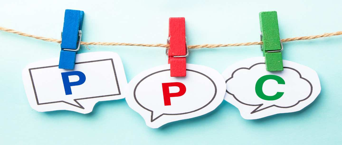 Want to Supercharge Your PPC Ads? Here are 5 PPC Optimization Strategies